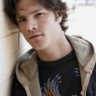Jared Padalecki high definition wallpapers