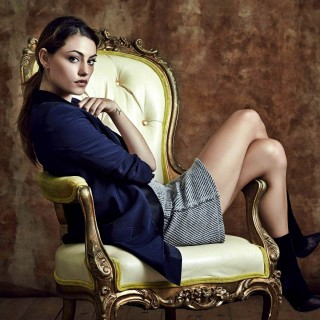 Phoebe Tonkin free wallpapers