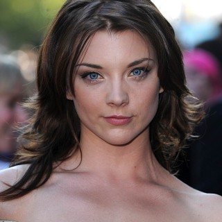 Natalie Dormer high quality wallpapers