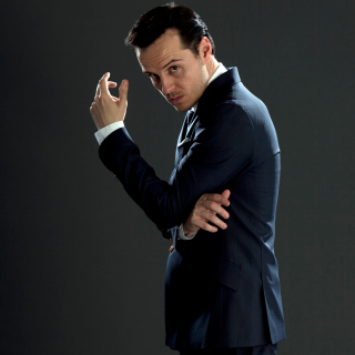 Andrew Scott high definition wallpapers