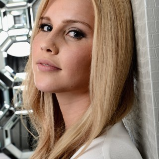 Claire Holt high resolution wallpapers