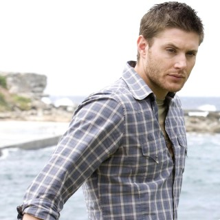 Jensen Ackles wallpapers desktop