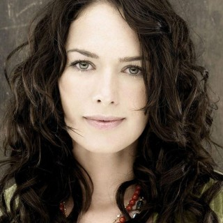 Lena Headey hd wallpapers