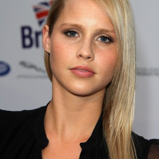 Claire Holt download wallpapers