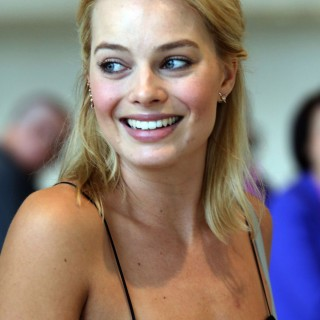 Margot Robbie free wallpapers