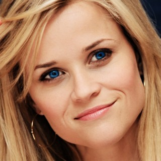 Reese Witherspoon new