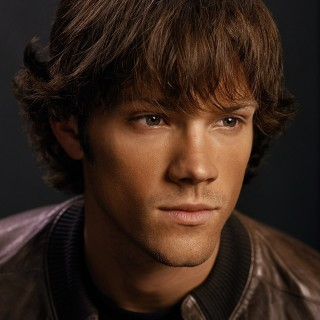 Jared Padalecki new