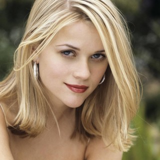 Reese Witherspoon wallpapers widescreen