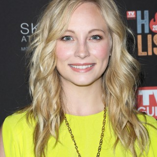 Candice Accola photos