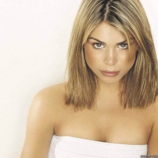 Billie Piper free wallpapers