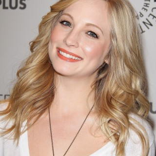 Candice Accola hd wallpapers