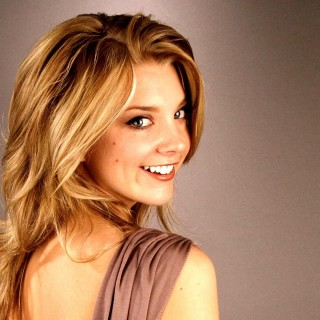 Natalie Dormer high definition wallpapers