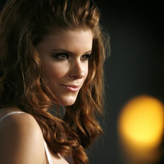 Kate Mara new