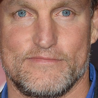 Woody Harrelson images