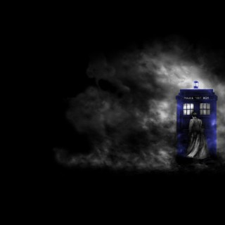 Doctor Who pictures