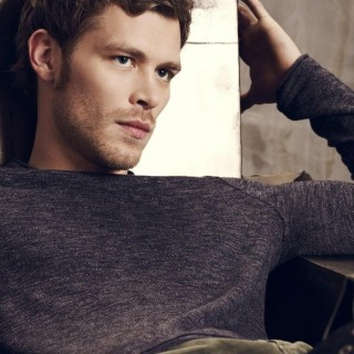 Joseph Morgan high quality wallpapers