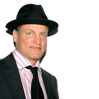Woody Harrelson pictures