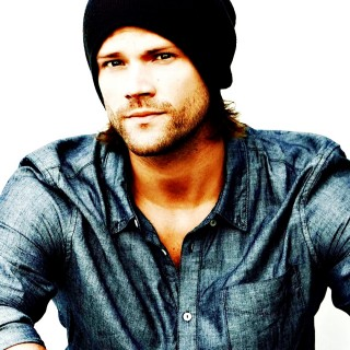 Jared Padalecki wallpapers widescreen