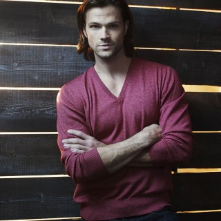 Jared Padalecki high resolution wallpapers
