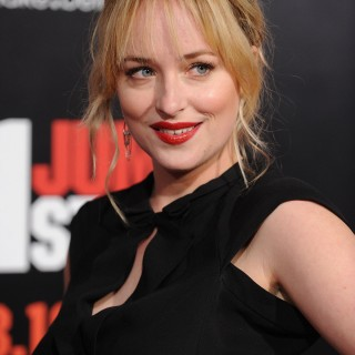 Dakota Johnson high quality wallpapers