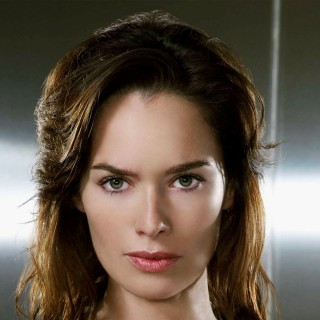 Lena Headey wallpapers widescreen