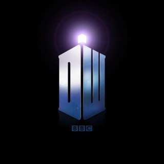 Doctor Who free wallpapers