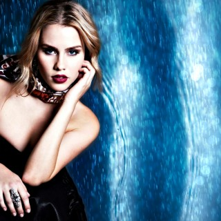 Claire Holt free wallpapers
