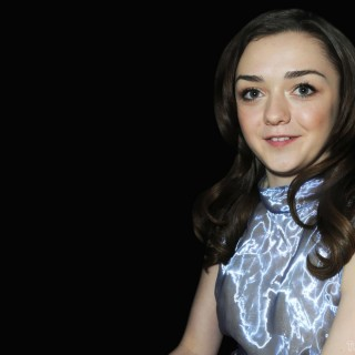 Maisie Williams free wallpapers