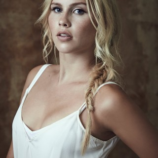 Claire Holt hd wallpapers