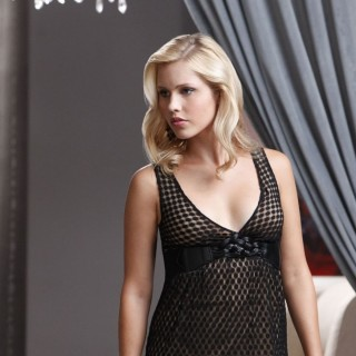 Claire Holt widescreen