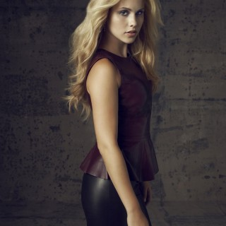 Claire Holt hd