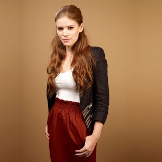 Kate Mara hd wallpapers