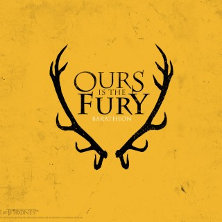 Game Of Thrones free wallpapers