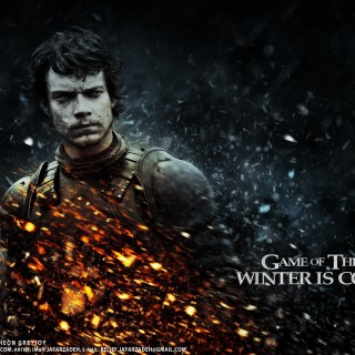 Game Of Thrones images