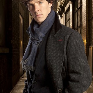 Sherlock Bbc hd wallpapers