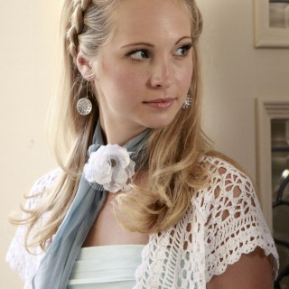 Candice Accola wallpapers desktop