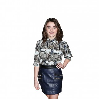 Maisie Williams wallpapers desktop