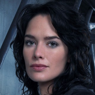 Lena Headey hd