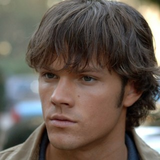 Jared Padalecki wallpapers