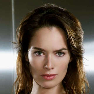 Lena Headey download wallpapers
