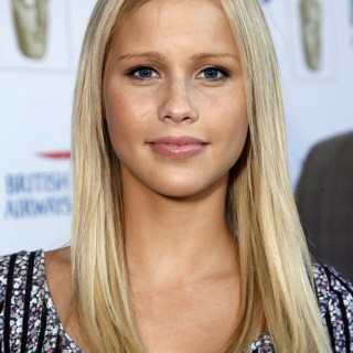 Claire Holt wallpapers widescreen