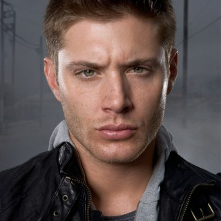 Jensen Ackles free wallpapers
