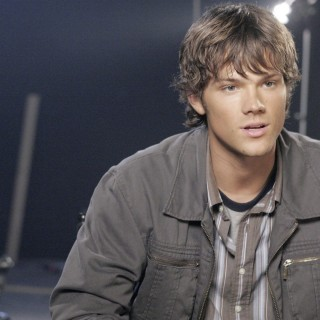 Jared Padalecki hd wallpapers