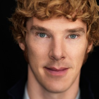Benedict Cumberbatch high quality wallpapers