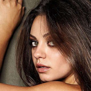 Mila Kunis high quality wallpapers