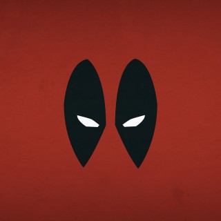 Deadpool high definition wallpapers