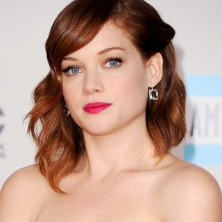 Jane Levy images
