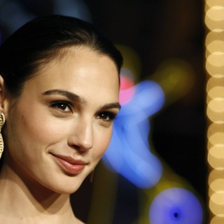 Gal Gadot high quality wallpapers