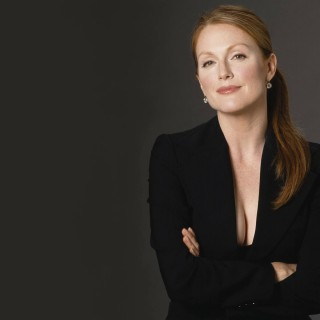 Julianne Moore images