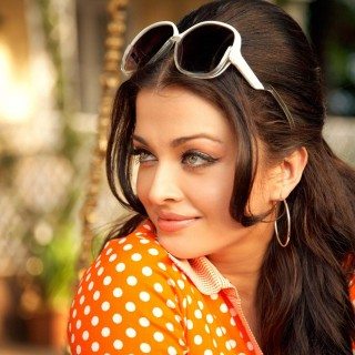 Aishwarya Rai wallpapers widescreen